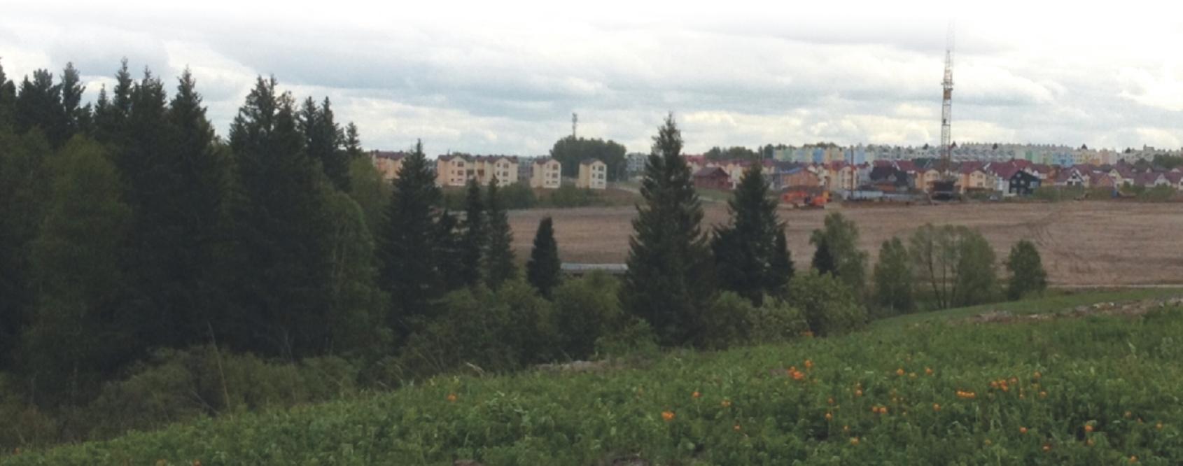 строительство детских и спортивных площадок, магазин