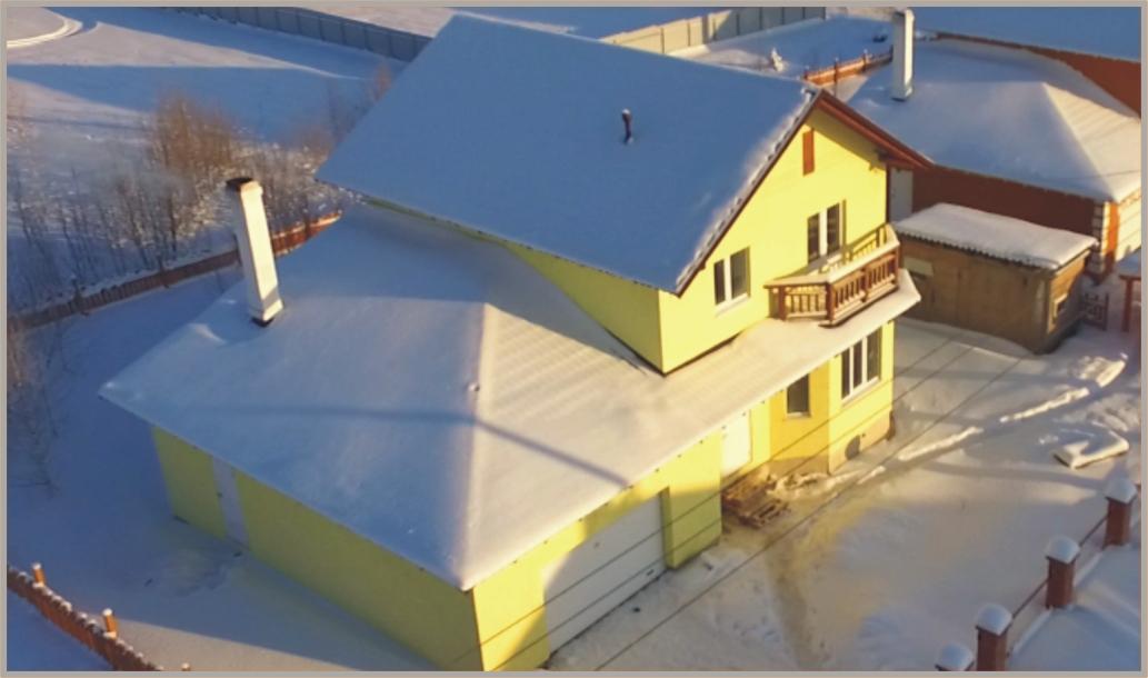родная-дом-10-лесная-поляна-кемерово